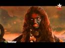Devadidev Mahadev - Visit for the full episode
