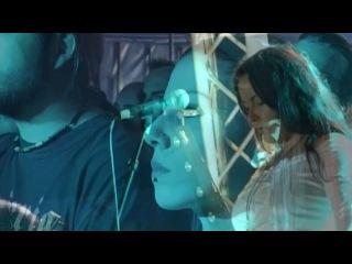 Ava Inferi - Viola (Hellfest Open Air 2008)
