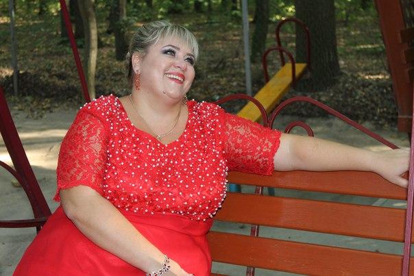 Ирина Спулина, 39 лет, Винница, Украина