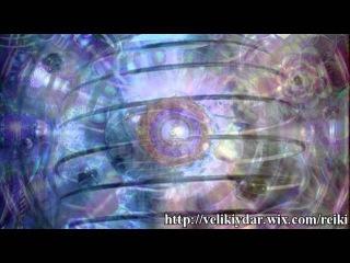 Терон Дюмон - Сила концентрации - Урок 19. Концентрация и развитие воли