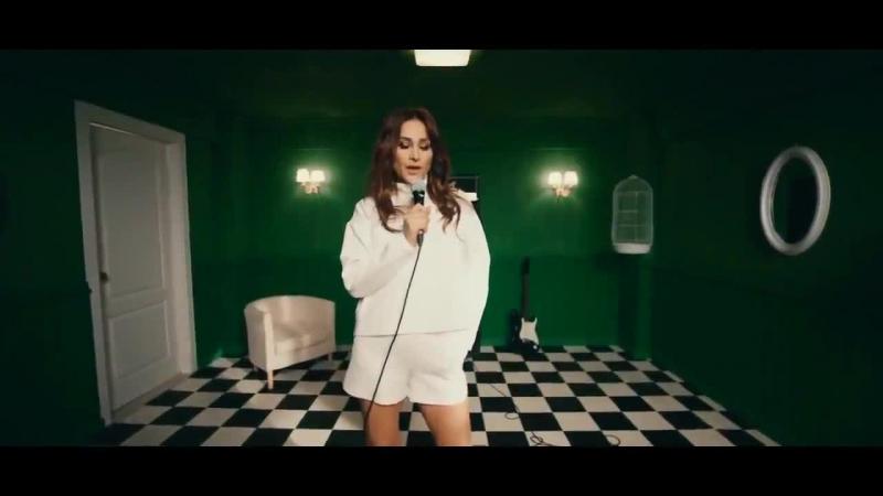 Dj Caner Ft Dj ibo vs Serap-Sapaz - Kallavi (Remix)