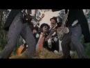 «Автомобиль, скрипка и собака Клякса» (1974) — Да здравствует погоня!