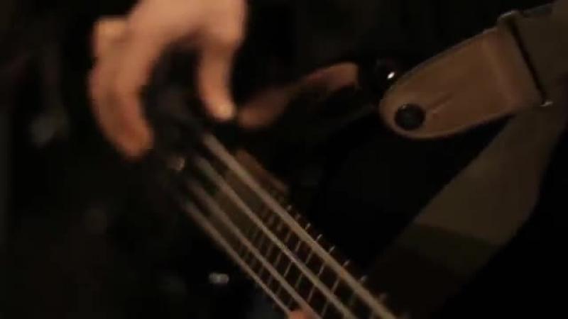 группа Особое мнение - Воздушный змей (Владивосток)new rock band - YouTube_0_1427748212867
