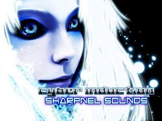 osu!mania DJ Sharpnel - Cyber Induction [IcyWorld] * FC