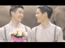Views of love: Grey Rainbow - Nuar and Pause MV - in our heart for eternity