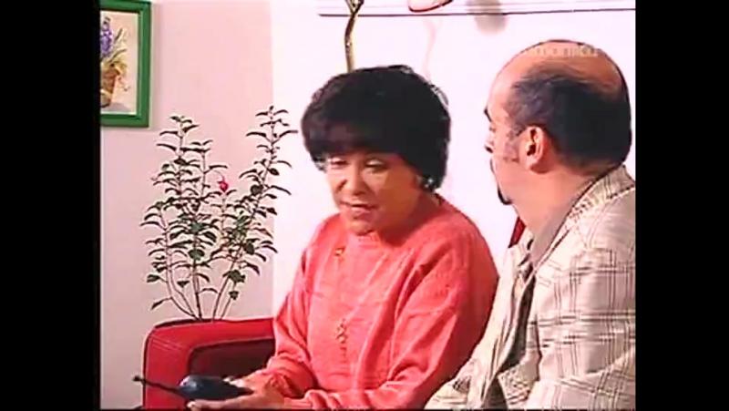 Сериал Дора на страже порядка Dora la celadora 121 серия