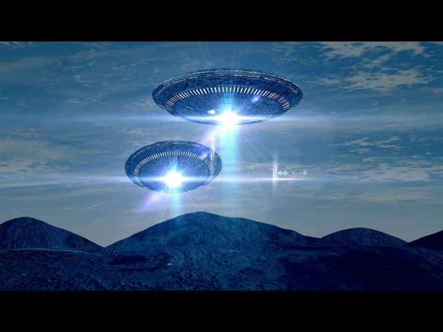 Вселенная. НЛО — что это такое (Документальные фильмы, передачи HD) dctktyyfz. ykj — xnj nj nfrjt (ljrevtynfkmyst abkmvs, gthtl