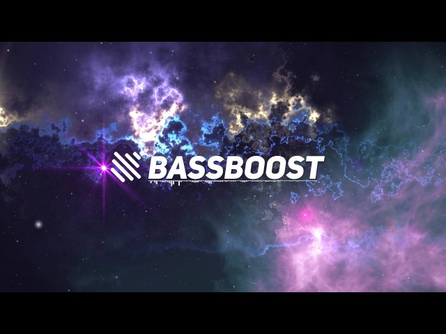 Fytch - Echoes [Bass Boosted]