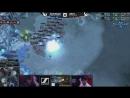 HscXIV 20 11 grand finals chunk 2