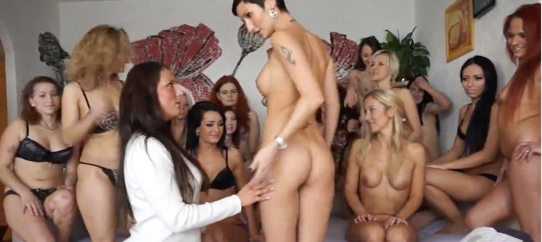Free Porn Xvi Videoc Com