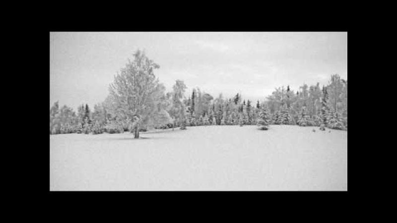 Liveride - Пересекая Уральский хребет(Crossing the Ural mountain range)