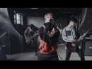 F.T. ISLAND — Shadows (Japaneese)