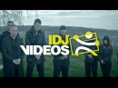 CVIJA RELJA FEAT COBY CRNI SIN OFFICIAL VIDEO 2K