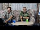Ночной клуб с Капрановым 1 передача слабаки и нищеброды