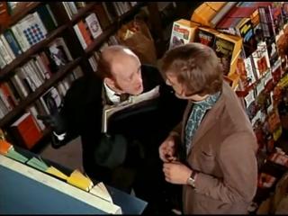 ◄Greetings(1968)Приветствия*реж.Брайан Де Пальма