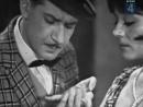 Татьяна Егорова в фильме-спектакле Две комедии Бранислава Нушича (1969)