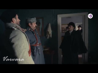 """""""Господа офицеры"""" - полицейские Затонска"""