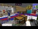 СТРИМ Minecraft - Кооперативный геймплэй на сервере MCSkill