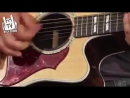John Garcia - Thumb acoustic