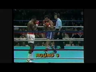 29 1979-08-18 Matthew Saad Muhammad vs John Conteh