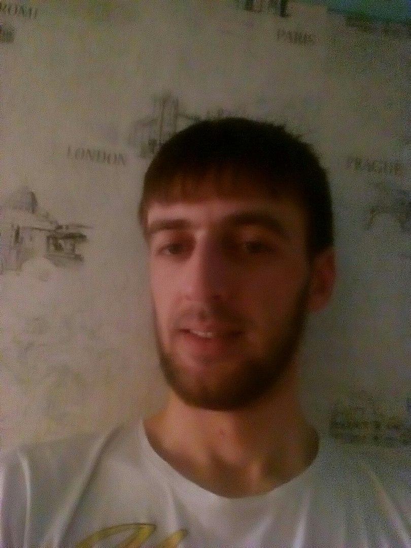 Фаган Самедов - фото №14