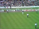 Final FA Cup 1975 West Ham United Fulham