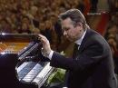 Mikhail Pletnev plays Chopin Preludes op 28 video 2004