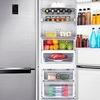Ремонт холодильников в Уфе. 8-917-43-285-69.