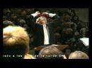 Vespro della beata Vergine (Claudio Monteverdi) - Concierto de Gabriel Garrido