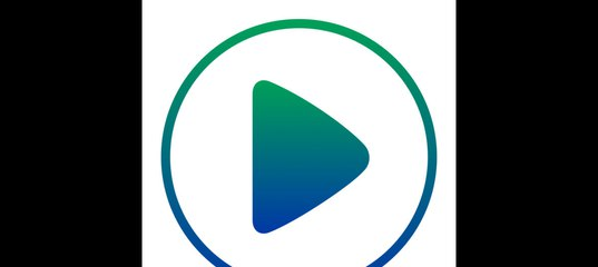 VK Music Mp3 Player and Download Audio Meloman on the App Store