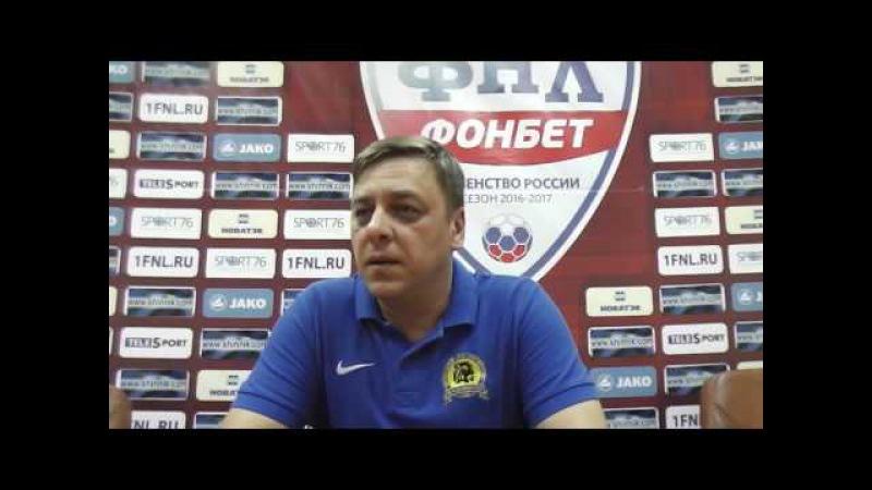 Емельянов Константин Владиленович