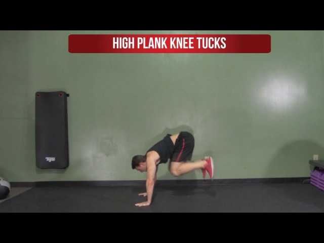 28 KILLER Plank Variations for Beginners thru Advanced HASfit Plank Exercise Plank Exercises