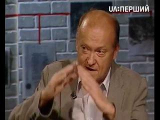 Розсекречена історія. Михайло Грушевський (2016)