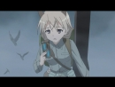 Strike Witches Movie Cuba77 Trina_D Nika Lenina Shina Tinko Штурмовые ведьмы - Фильм