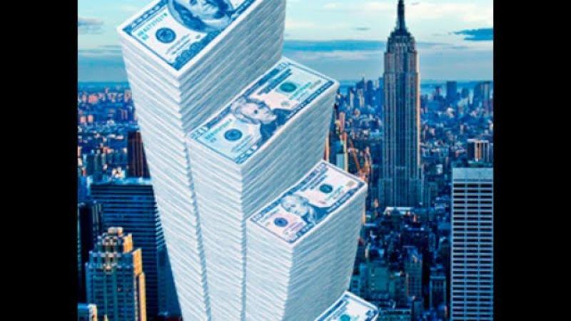 Какие иностранные акции покупать? Обзор глобальных рынков от 13.06.17г.