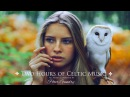 2 HOURS of Celtic Fantasy Music Magical Beautiful Relaxing Music