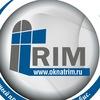 "Компания ""TRIM"" www.oknatrim.ru"