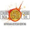 CHUDO PRODUCT & CHUDO BOX ©