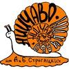 НИИЧАВО им. А.и Б. Стругацких