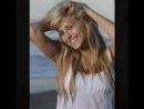 Make it or Break it Cassie Scerbo Wzra Tv fan Questions