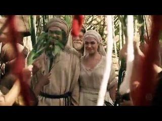 Sansão e Dalila - Capítulo 18 - Último Capítulo - Vídeo Dailymotion