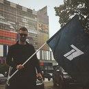Александр Бабенко фотография #23