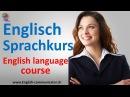 Englisch Sprachkurse Cambridge English Diplom Deutsch Zertifikat Zetzwil Ziefen Zofingen