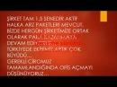 Questra World İle Nasıl Kazanıyoruz - İş sunumu (türkçe)