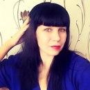 Персональный фотоальбом Ирины Новоселовой