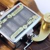 Ламповые часы Неоника - Nixie clock Neonica