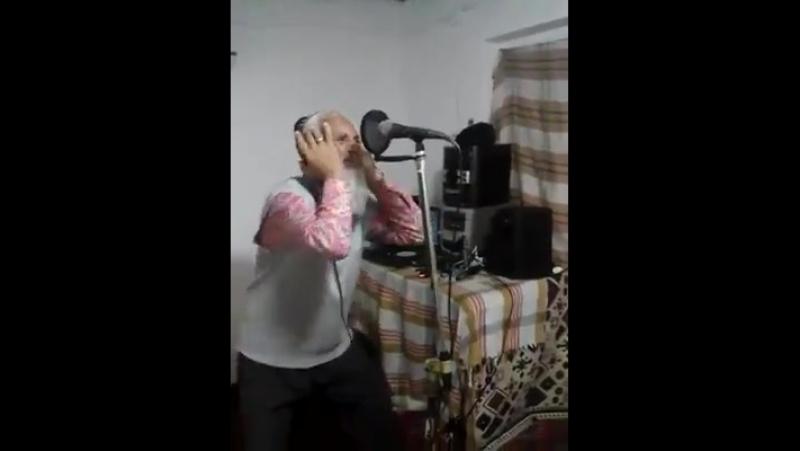 ..в Турции....видео Murat Arduç hahahahaha..La dayı yapmayın böyle şeyler mk ..
