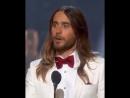 The Oscar 2014 Ceremony