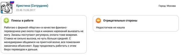 фриланс переводы с английского на русский удаленно