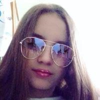 Elena Konyk